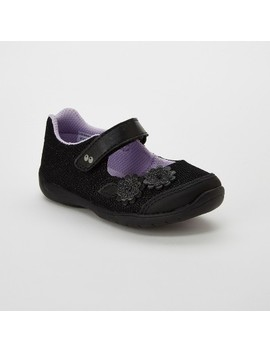 Toddler Girls' Surprize By Stride Rite® Katelyn Mary Jane Shoes by Surprize By Stride Rite