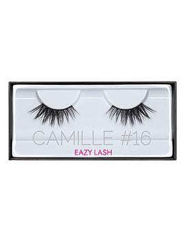 Camille Eazy Lash #16 by Huda Beauty