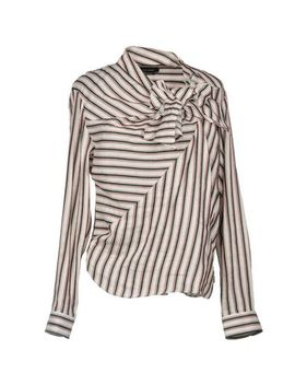 Isabel Marant Blusa   Camicie by Isabel Marant