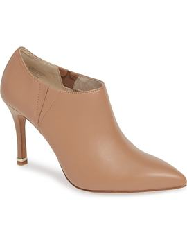Magella Bootie by Kenneth Cole New York