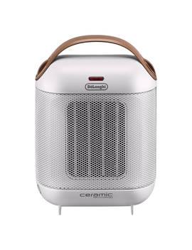 De'longhi Hfx30 C18.Iw Capsule Ceramic Heater by De'longhi