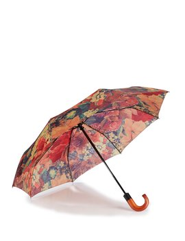 Magliano Umbrella by Patricia Nash