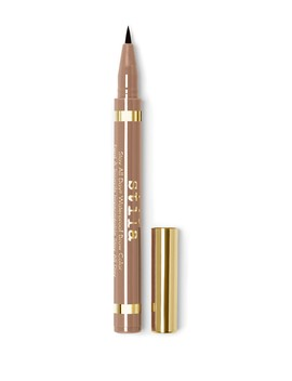 Stay All Day(R) Waterproof Brow Color   Light by Stila