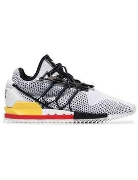 Harigane Sneakers by Y 3
