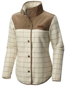 Women's Alpine™ Jacket by Columbia Sportswear