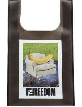 Fendi Ffreedom Tote Baghome Men Fendi Bags Tote Bags by Fendi