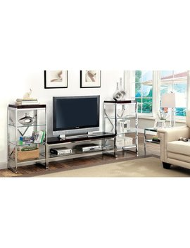 "Orren Ellis Broadus 60"" Tv Stand by Orren Ellis"