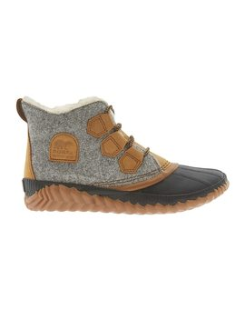 Out 'n About Plus Boot By Sorel® by Athleta