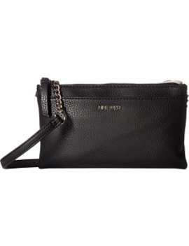 Pernille Crossbody by Nine West