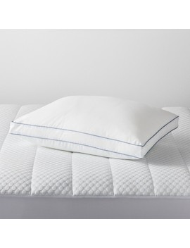 Extra Firm Density Pillow   Made By Design™ by Made By Design™