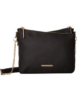 Triangle Ring Crossbody by Rampage
