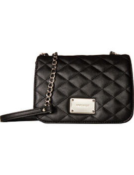 Highbridge Crossbody by Nine West