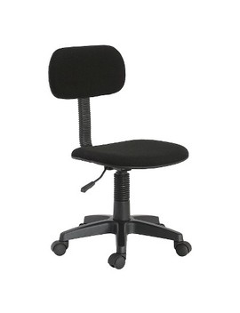 Task Chair   Hodedah Import by Hodedah Import