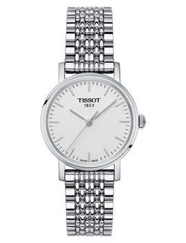 Everytime Bracelet Watch, 30mm by Tissot