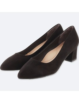 Chaussures Femme by Uniqlo