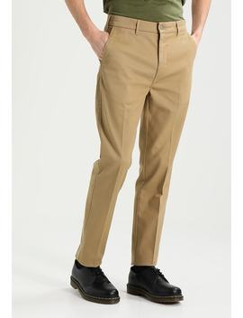 502 Sta Prest   Chino by Levi's®