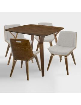 wood-mid-century-joel-dining-collection by world-market