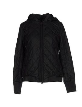 Barbour Bomber   Coats & Jackets by Barbour