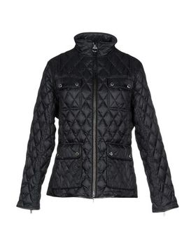 Barbour Synthetic Down Jacket   Coats & Jackets by Barbour