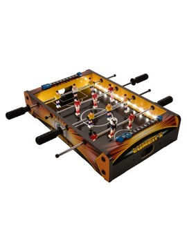 "Triumph Sports 20"" Table Top Light Up Soccer by Triumph Sports"