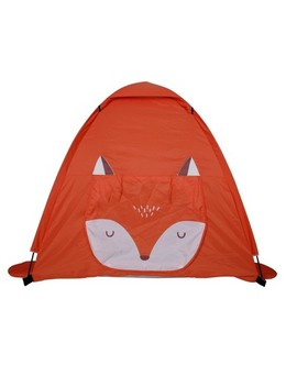 Character Play Tent   Pillowfort™ by Pillowfort™