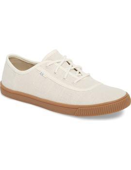 Carmel Sneaker by Toms