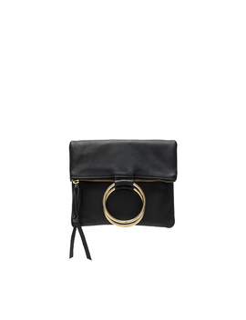 Laine Ring Bag by Oliveve