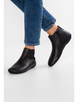 Right Nina   Ankle Boots by Camper