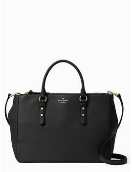 Mulberry Street Leighann by Kate Spade