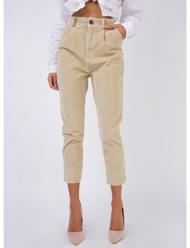 The Ragged Priest Escape Pant  Magnolia Pants White  Wrangler Sport Track Pant Flame  Magnolia Pants  Coach Carter Pants  Minkpink Neutral Scando Jeans  Mumbo Madness Pants ... by Princess Polly