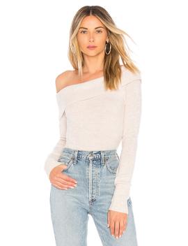 Eden Sweater by Lovers + Friends