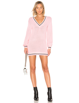 Crawford Sweater by Lovers + Friends