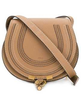 Chloémarcie Shoulder Baghome Woman Chloébags Shoulder Bags by Chloé