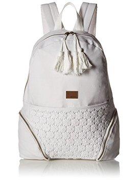 Roxy Women's Bombora Backpack by Roxy