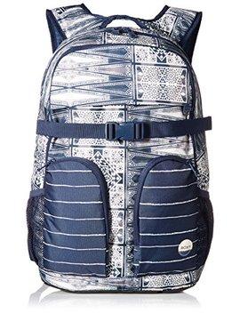Roxy Women's Take It Slow Backpack by Roxy