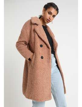 Onlpaloma Long Coat   Classic Coat by Only