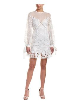 Keepsake Frameless Mini Dress by Keepsake