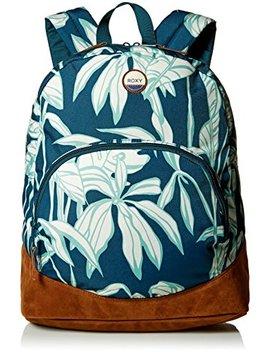 Roxy Women's Fairness Backpack by Roxy