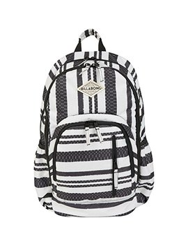 Billabong Women's Roadie Backpack by Billabong
