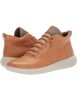 Scinapse High Top by Ecco