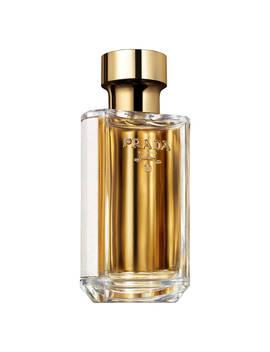 Prada La Femme Eau De Parfum by Prada