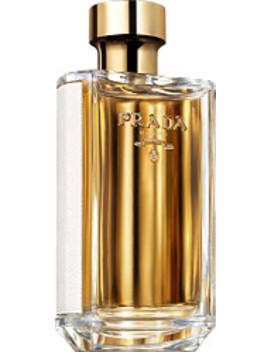 Eau De Parfum Spray Eau De Parfum Spray Eau De Parfum Spray Eau De Toilette Spray Eau De Toilette Spray Satin Body Lotion by Escentual