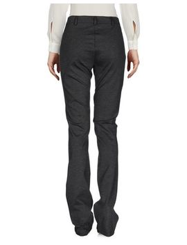 Cristinaeffe Casual Trouser   Trousers by Cristinaeffe