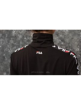 Women's Brooke Dress Black by Fila