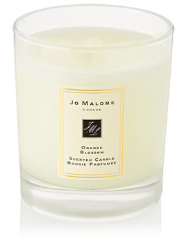 Orange Blossom Scented Home Candle, 200g by Jo Malone London