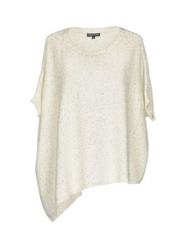 Snobby Sheep Sweater   Sweaters And Sweatshirts by Snobby Sheep
