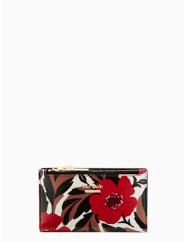 Cameron Street Poppy Field Mikey by Kate Spade