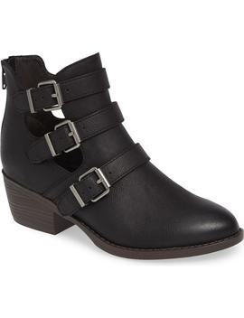 Acre Bootie by Bc Footwear