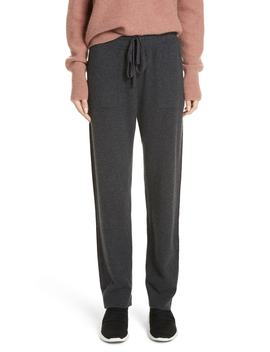 Slouch Jogger Pants by Vince