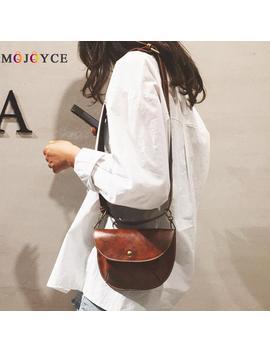 Multi Use Women Leather Belt Bag Phone Pouch Fanny Pack Luxury Brand Female Waist Pack Heuptas Pochete by Mojoyce